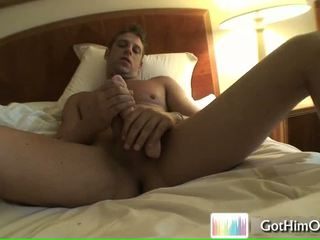como jogar com pau, play with huge cock, she play with her cock
