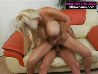 new hardcore sex best, nice ass, online fuck busty slut rated