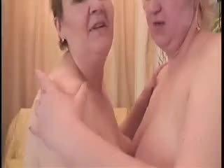 stora bröst, homo kul