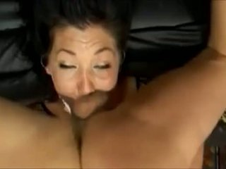 mute, facefuck, gagging