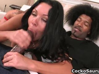 Bata girls nearly huge suso being fucked by blacks oustanding things absolutely Libre xxx