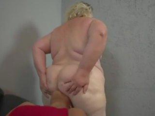 group sex, grannies, brazil