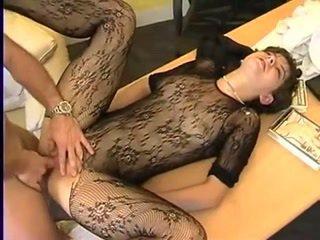 double penetration, french, gangbang