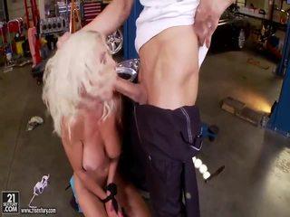 hardcore sex, hard fuck huge dick, μεγάλες ψωλές