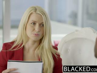 Μεγάλο Μαύρο Καβλί