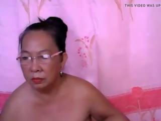 Ein reif mollig pinay, kostenlos mollig reif porno b8