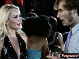 heet pijpbeurt, groot pornstar, ideaal blond hq