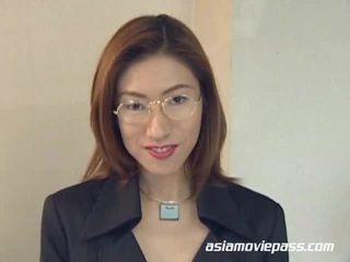 Asian Free Hardcore Videos