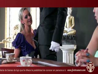 anal, pornstar