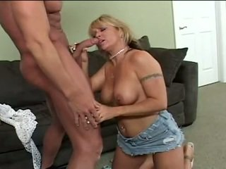 online blowjobs quality, watch blondes more, most sucking full