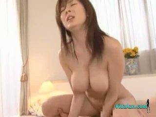 søt, japanese, lesbiske
