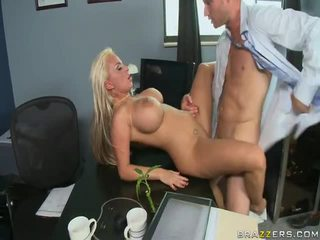 Hot Mom Id Like To Fuck Babe In Stocki...