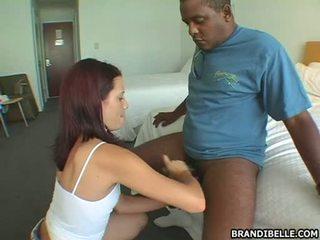 hottest porn, big dick, online big dicks