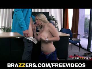 big boobs grande, massagem mais, real pornstar