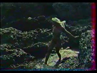 Razpis punca (1977)