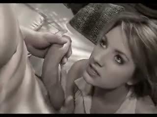 Britney spears znani seks zasebno film