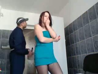 Exclusive Sex: Free Porn Video 22