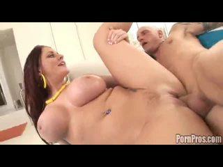 seks tegar, dicks besar, menghadapi fucking