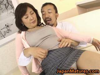 hardcore sex, ngực lớn, khiêu dâm hot chick ngực lớn