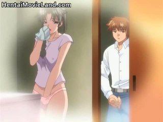 hentai, karikatürler