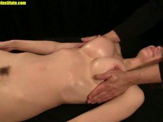 कामुक, orgasmic रगड़ना नीचे <span class=duration>- 11 min</span>