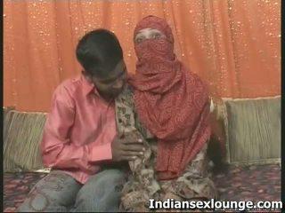 indijski, desi, ethnic porn