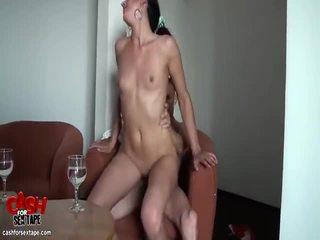 fresh sex for cash fuck, sex for money action, quality homemade porn
