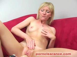 orgasm magaling, sex toys magaling, real clitoris