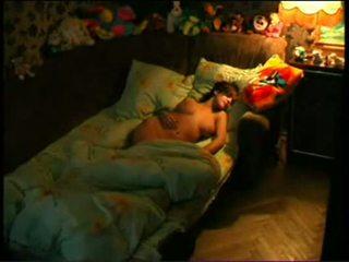indijos, kinijos, miegamasis