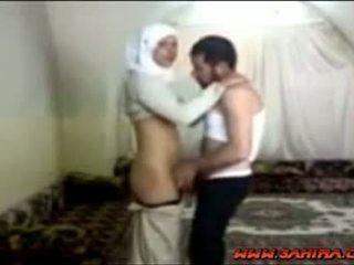 Ēģiptieši hijab palaistuve