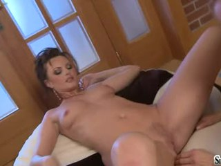 best adorable, fun sexy babe all, real lesbian sex