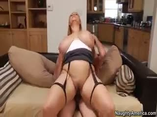 big boobs, bbw, blowjob