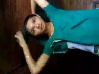 Indian girl selfie non-nude - DesiBate*