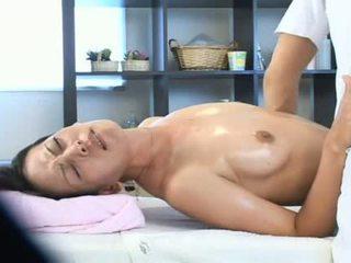 Femme adultère avec son masseur vidéo
