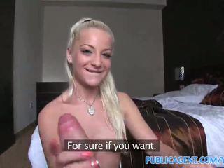 reality porn, blondes thumbnail, blowjob fuck