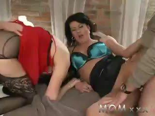 orgasmo, foreplay, morenas