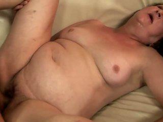 Dame eva og gutt: gratis mamma hd porno video 76