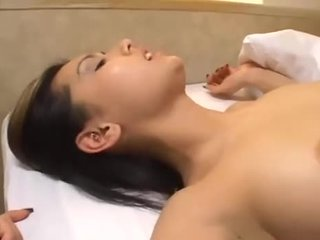more oral sex fuck, any japanese, nice vaginal sex channel