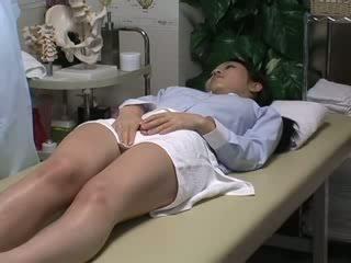 Masturbeerimine