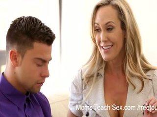 jūs didelis penis naujas, jūs grupinis seksas šviežias, pilnas biseksualus geriausias