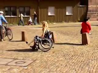 แม่ผมอยากเอาคนแก่ dbk พิการ โยน ขา, ฟรี แก่แล้ว โป๊ fc