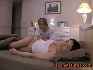 japonés, sueño