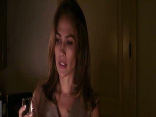Jennifer Lopez Parker