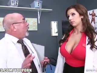 Brazzers - lylith lavey - does 这 看 实?