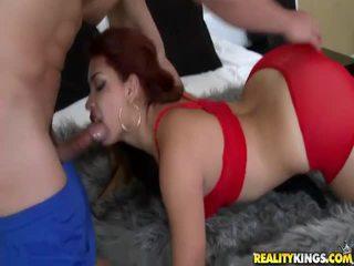 Latinas in thongs getting fucked zartyldap maýyrmak gallery