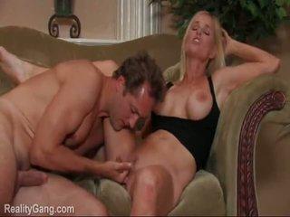 熟女 ハードコア セックス ギャラリー