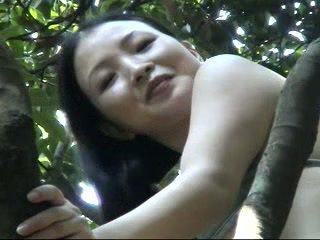 可愛 中國的 girls014