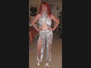 Debbie kirli gutaran künti for bbc, mugt big sik porno 36