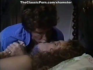 Womans penetration și adanc la dracu pentru frumusica fata