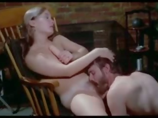 Old and Classic 13: Free Hardcore Porn Video 09